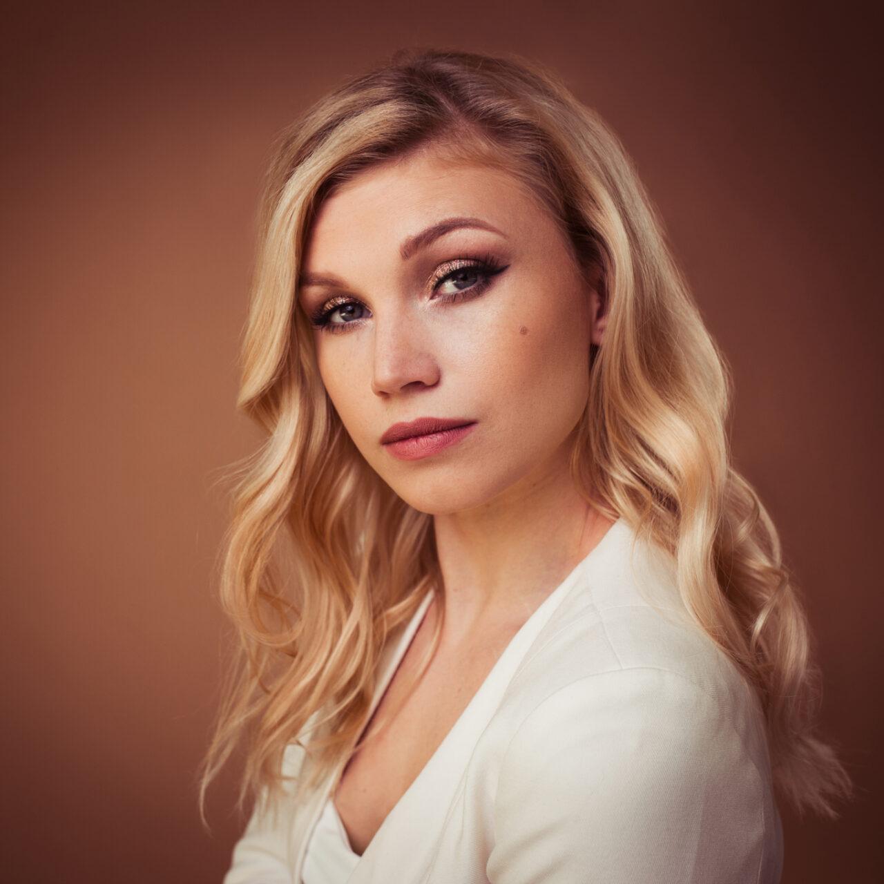 Anita Kozlowska